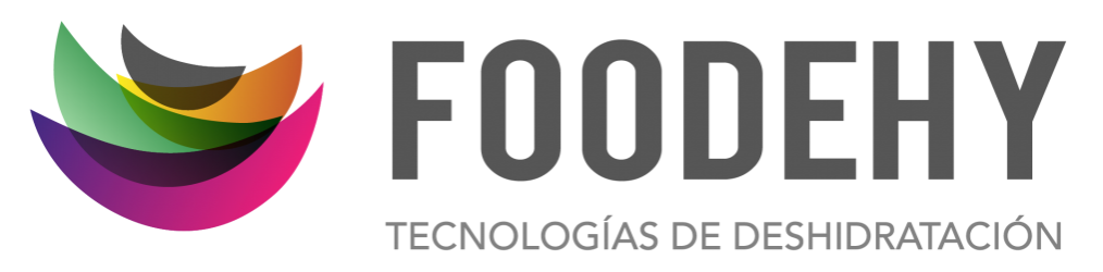 Foodehy